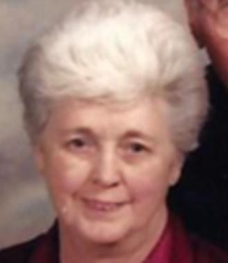 Judith Lea Smith