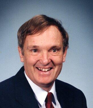 Randall  Short