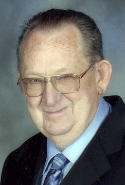 Larry  Allison