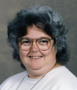 Donna J. Morris