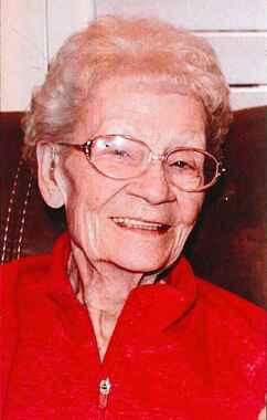 Ella  Hart