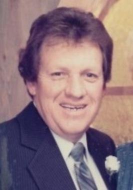 Gene  Dalton