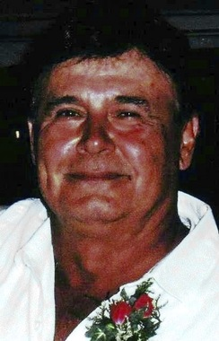 John Robert Wratny