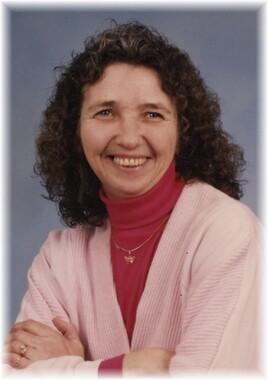 Wanda  Hill