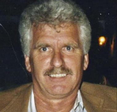 Dennis  Burwell