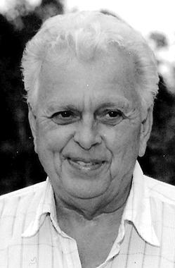 Herbert James  Griggs