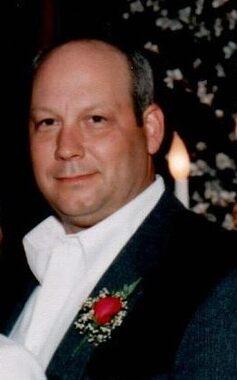 Gary Lynn Martin