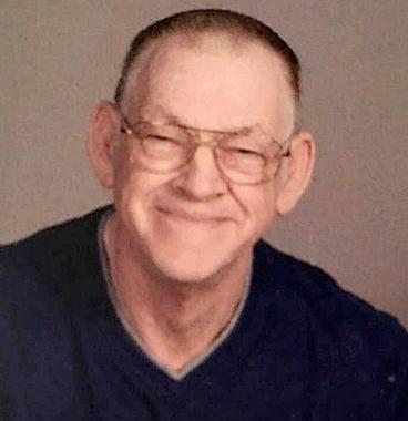 Robert  Stohldrier