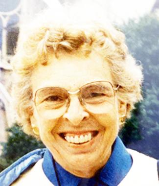 Mildred E. Wakana