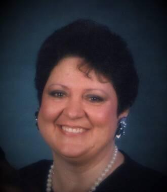 Donna Carlene Nalls
