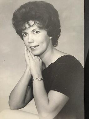 Carollee J. Pickard