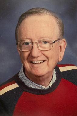 Donald L. Springstead