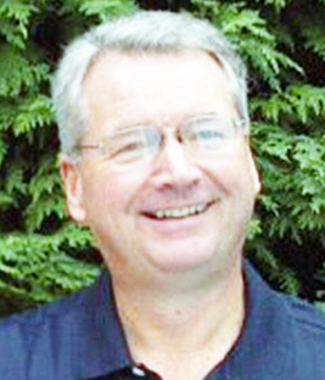 Michael C. Tremble