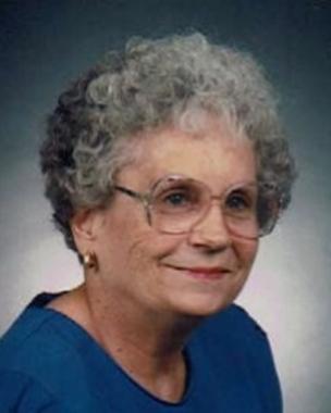 Carolyn June  Howard