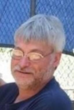 Stanley J. Gauld