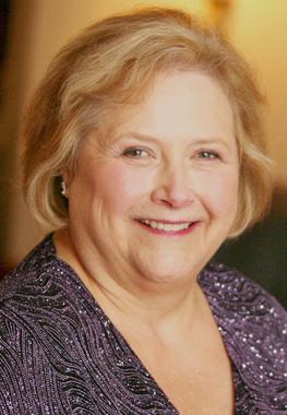 Kathy Stephens Skiles
