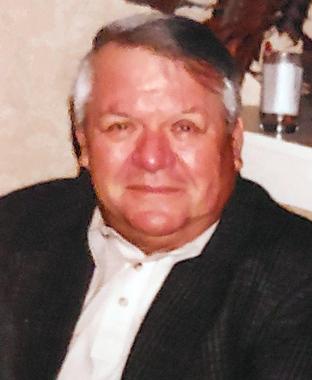 James  Chebuhar