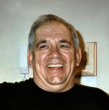 Douglas B. West
