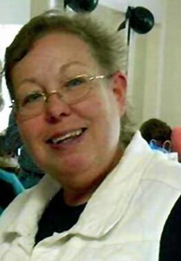 Pamela  Reece