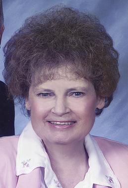 Kay A. Richardson
