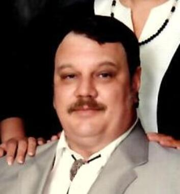 Timothy Ford | Obituary | Greenville Herald Banner