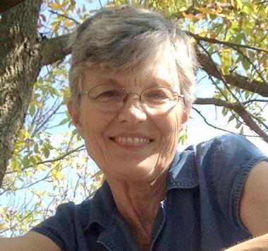 Sandra Kathryn Arledge