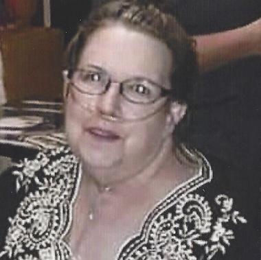 Sherri Denise Harjo