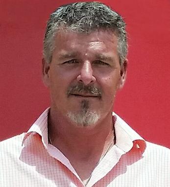 Bryan  Hoodenpyle