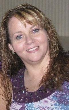 Tina Michelle Shupe