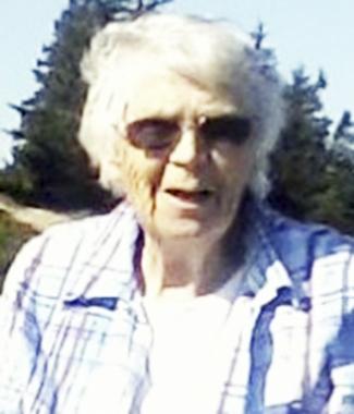 Doris A. Turner