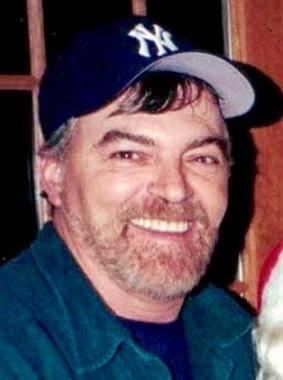 John G. Wertman Jr.
