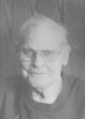Leroy F. Udell