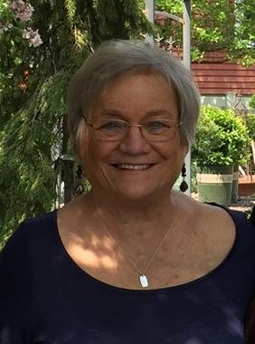 Pamela Marie Jespersen