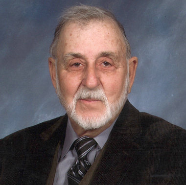 Richard Lee Powers