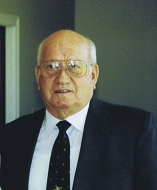 Ralph  Hacker