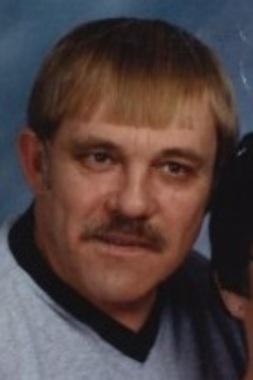 Dennis  Caster
