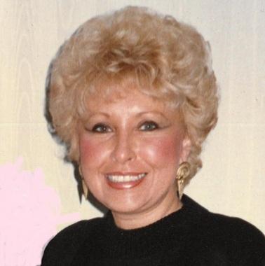 Judith A. Forsythe