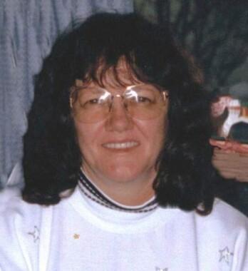 Betty E. Cook