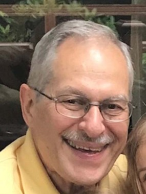 John W. Havrilla