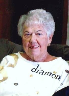 Ann  Ferguson