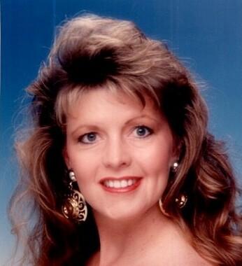 Sharon  Beebe