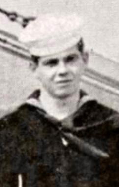 Philip E. Sargent