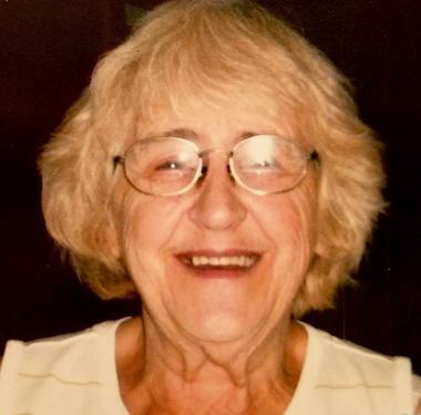 Loretta C. Conrad