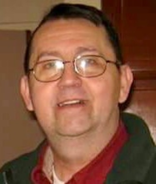 David M. Seiler