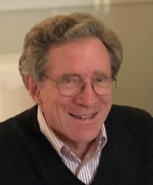 Stephen Paulmier Jacobsen