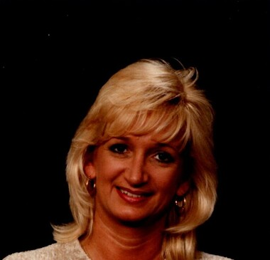 Cheryl Lynne (Curry) Adams-Stephens