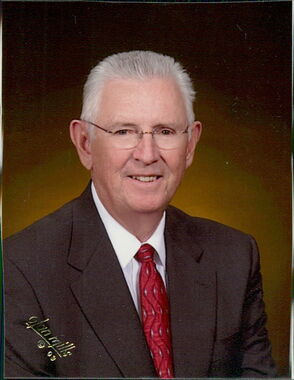 Bobby  Morris