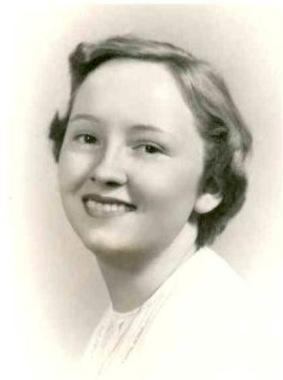 Judith B. Andrews