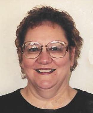 Helen Jane Trenkamp Mellick