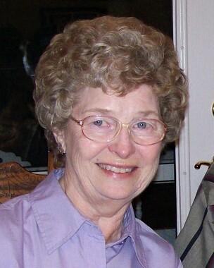 Helen  Metzler